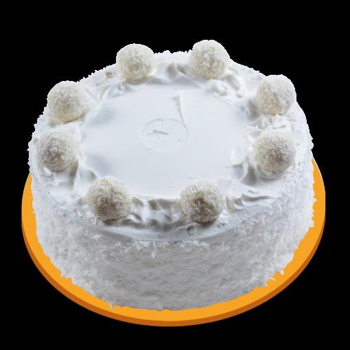 raffaello-cake-2.5-lbs-united-king