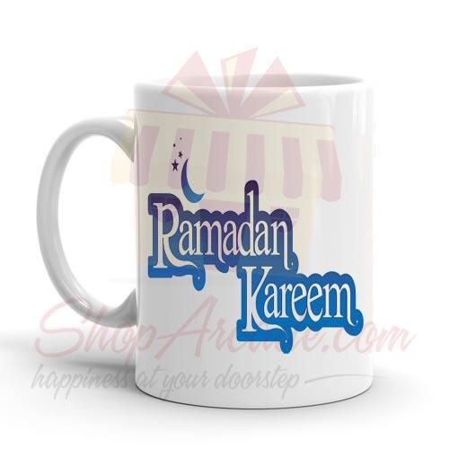 Ramadan Mug 01