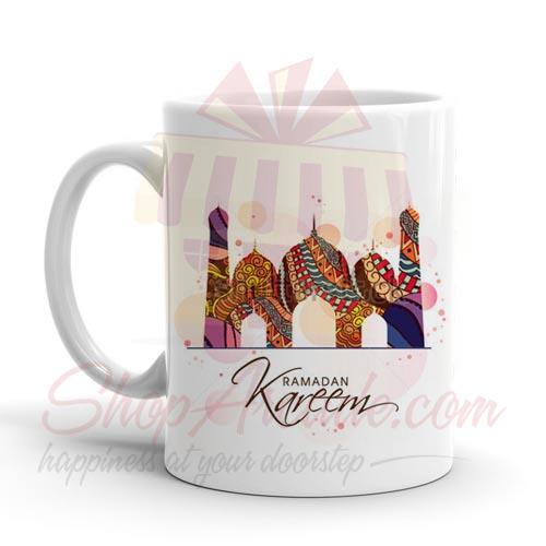 Ramadan Mug 04
