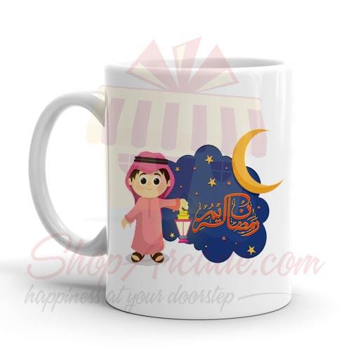 Ramadan Mug 05