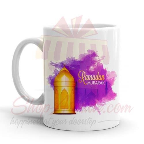 Ramadan Mug 06
