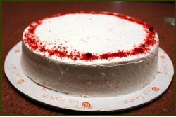 red-velvet-cake-(2lbs)-la-farine