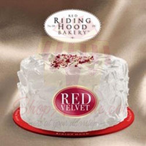 red-velvet-cake-1.5-lbs