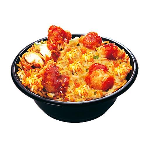 kfc-rice-and-spice