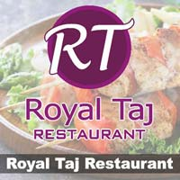 royal-taj
