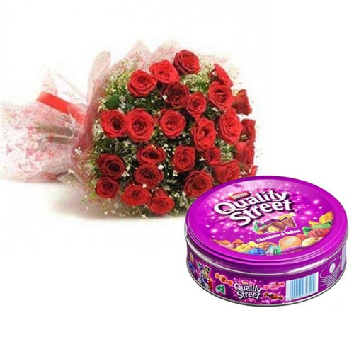 roses-with-quality-streets