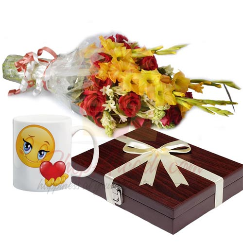 For Special Person