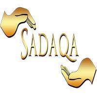 sadqa