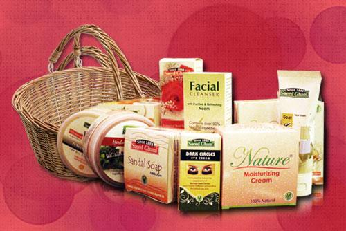 saeed-ghani-beauty-basket
