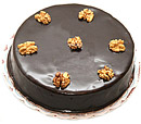 Savana Cake 2 Lbs from Avari Hotel