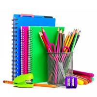 school-accessories
