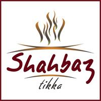 shahbaz-foods