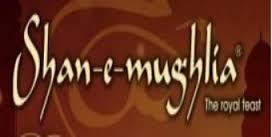 dinner-at-shan-e-mughliya-restaurant