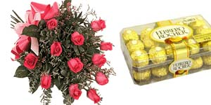 flowers-cake-sweets-fruits-choc