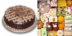 cake-4-lbs-sweets-mithai-4-kg