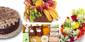 flowers-cake-sweets-fruits