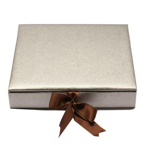 lals-silver-leather-box---20pcs