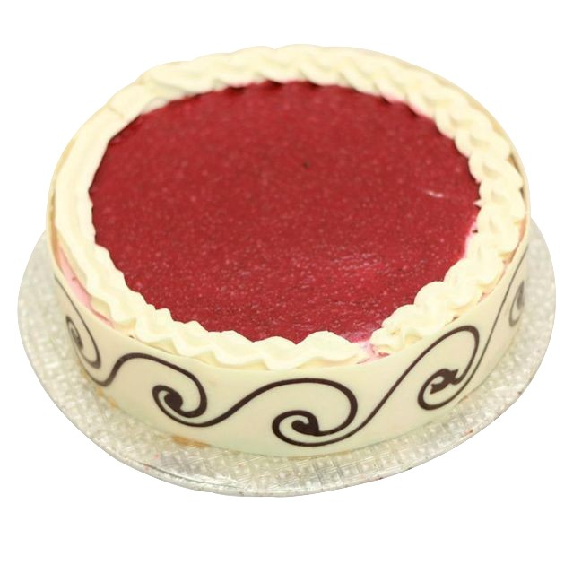 strawberry-cheese-cake-2-lbs-from-masooms-bakers