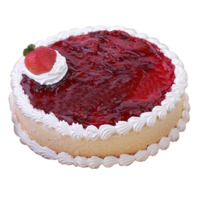 strawberry-cake-(2lbs)---treat-bakers