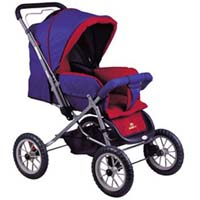 rides-and-strollers