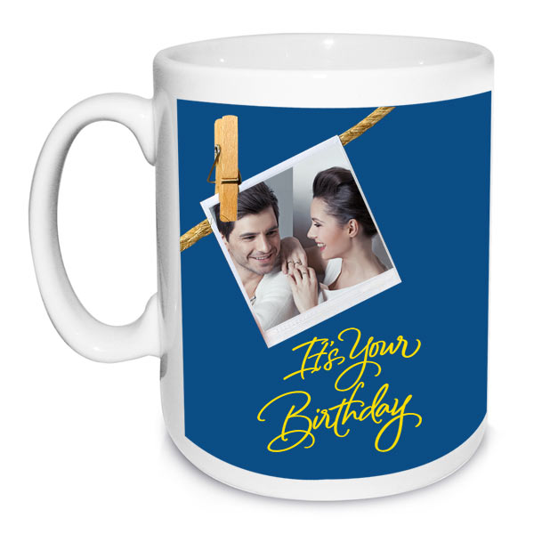 happy-birthday-photo-mug