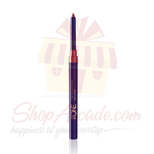 Stylist Lip Liner