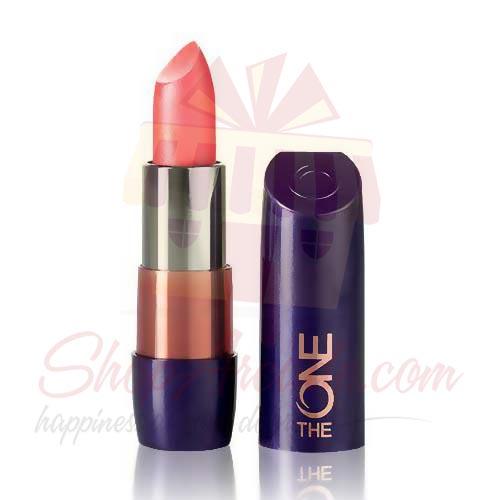 5 in 1 Colour Stylist Lipstick