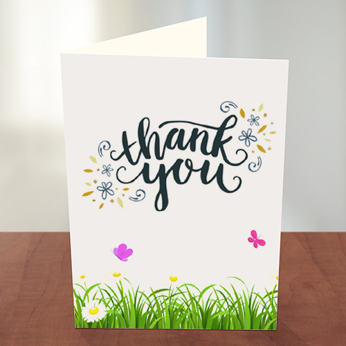 thank-you-06