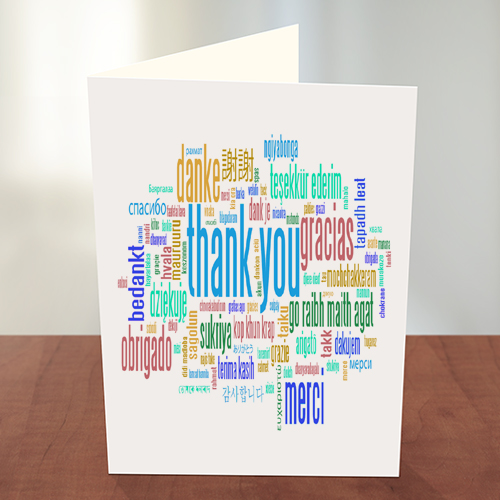 thank-you-08