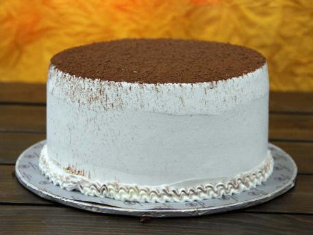 tiramisu-cake-2-lbs