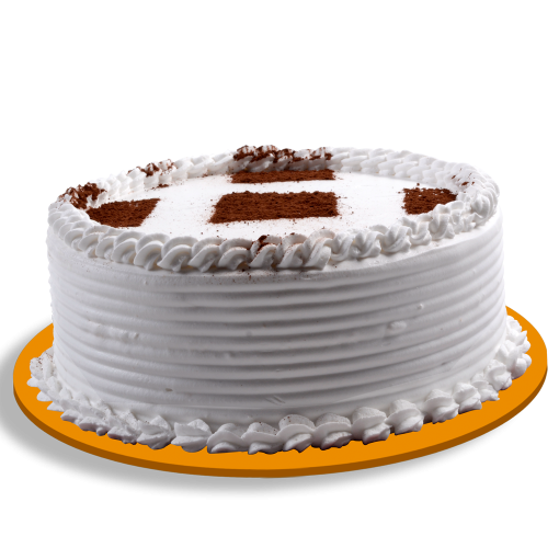 tiramisu-cake-2.5-lbs-united-king