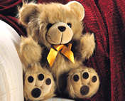 brown-teddy-with-bow
