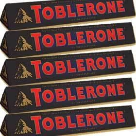 toblerone-dark-12-bars