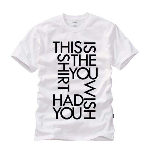 jumbled-text-tshirt