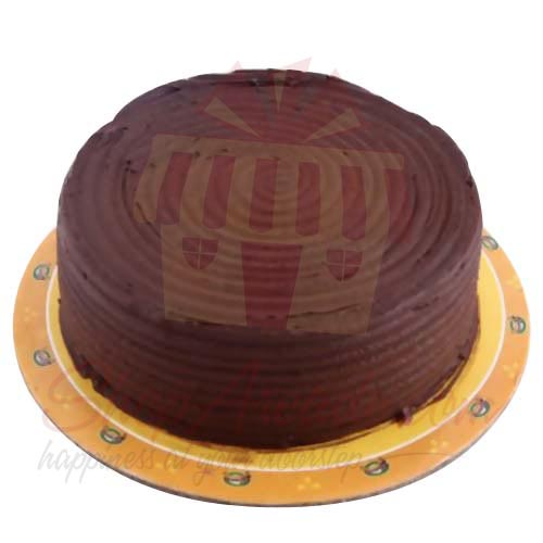 Twix Cheese Cake 2lbs Hobnob