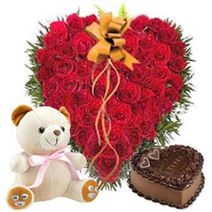 Valentine Day Perfect Gift