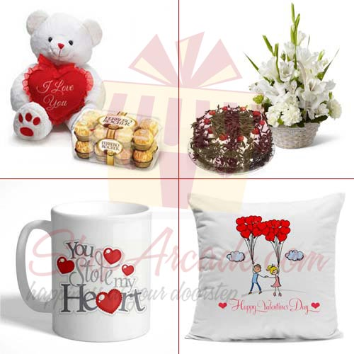 Cute 4 Gifts