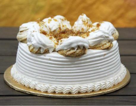vanilla-crunch-cake-2lbs