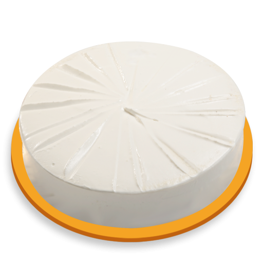 vanilla-mousse-cake-2.5-lbs-united-king