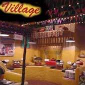 village-dinner-arrangement