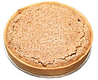 Walnut Pie 2 Lbs from Avari Hotel