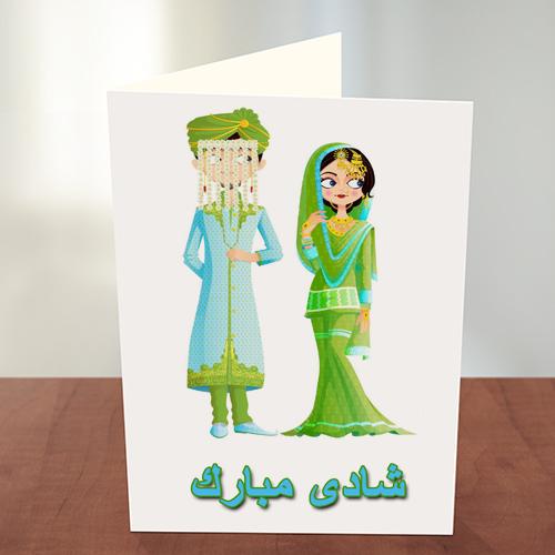 wedding-wish-01