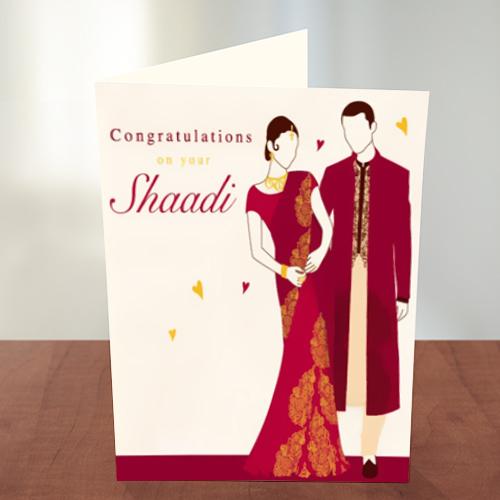 wedding-wish-02