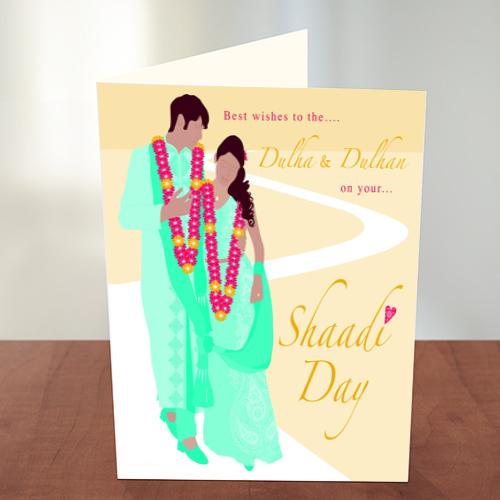 wedding-wish-04