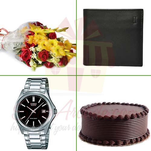 Wedding Wishes For Groom