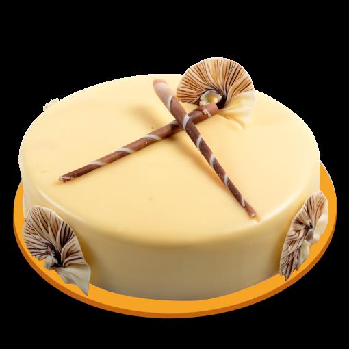 white-chocolate-cake-2.5-lbs-united-king