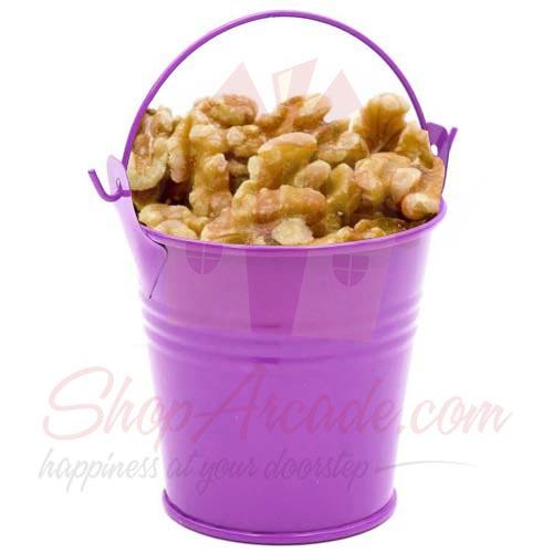 Akhrot Bucket