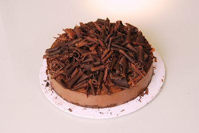 world-class-chocolate-cake-(2lbs)---la-farine