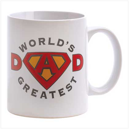 greatest-dad-mug