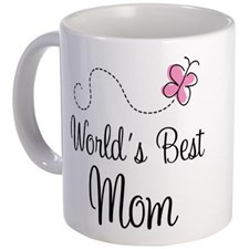 world-best-mom-mug